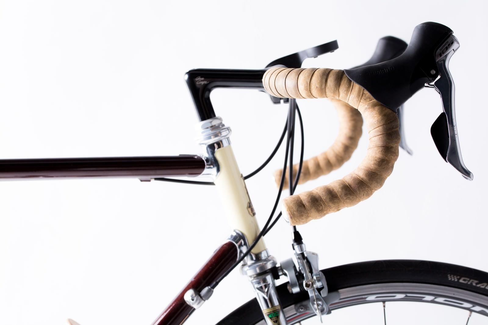 KENTA738_roadbike_TP_V
