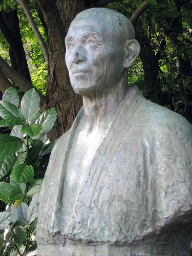 宮沢賢治ゆかり、イーハトーブの風景が広がる花巻市