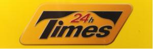 times24