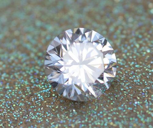 憧れのダイヤモンド