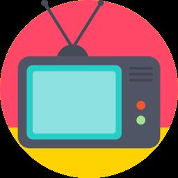 ふるさと納税でテレビをお得にもらおう!