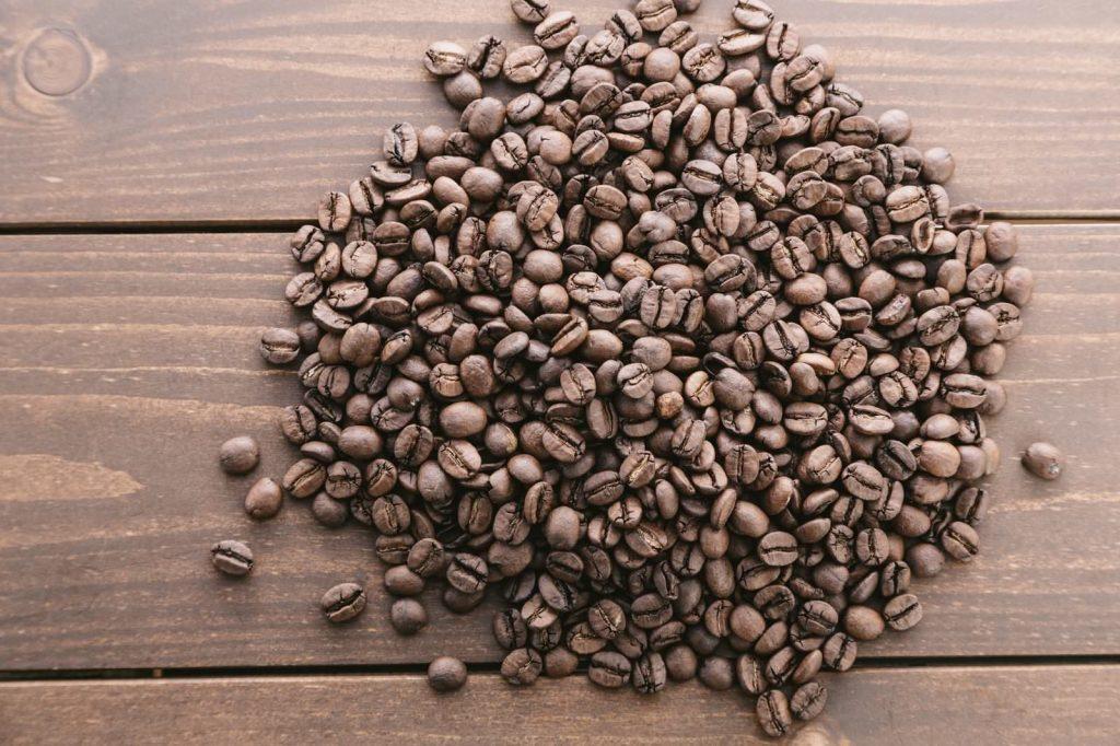 ふるさと納税でもらうコーヒー用品で至福の時間を