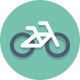 ふるさと納税でお得に自転車をもらおう!