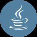 ふるさと納税でharioのコーヒーグッズをお得にもらって超絶おいしいコーヒーを飲もう!