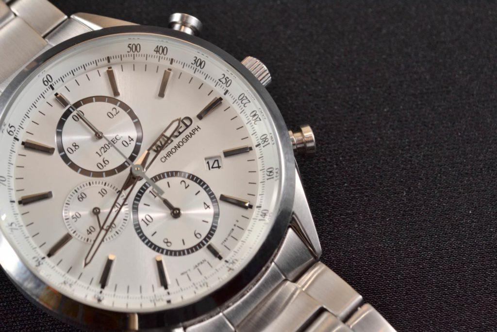 ふるさと納税で素敵な腕時計をお得にゲットできることを知っていますか