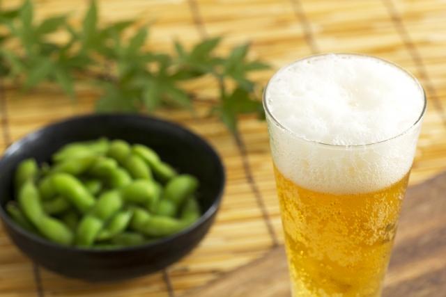 ふるさと納税で地ビールをお得にゲットしましょう
