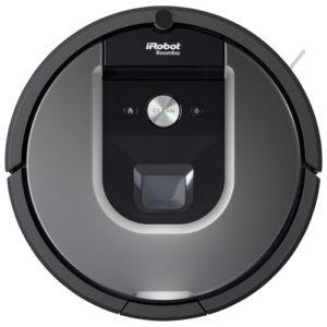 佐賀県みやき町にふるさと納税してiRobot(アイロボット)製品をお得にもらおう!