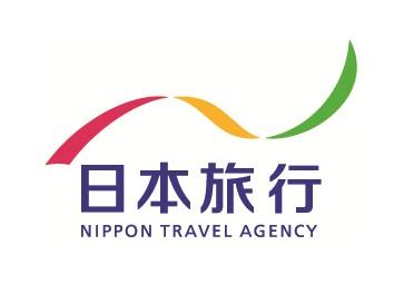 ふるさと納税で日本旅行のギフトカードをお得にもらおう!