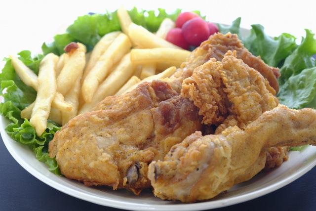 ふるさと納税で鶏肉をお得にゲットしよう!