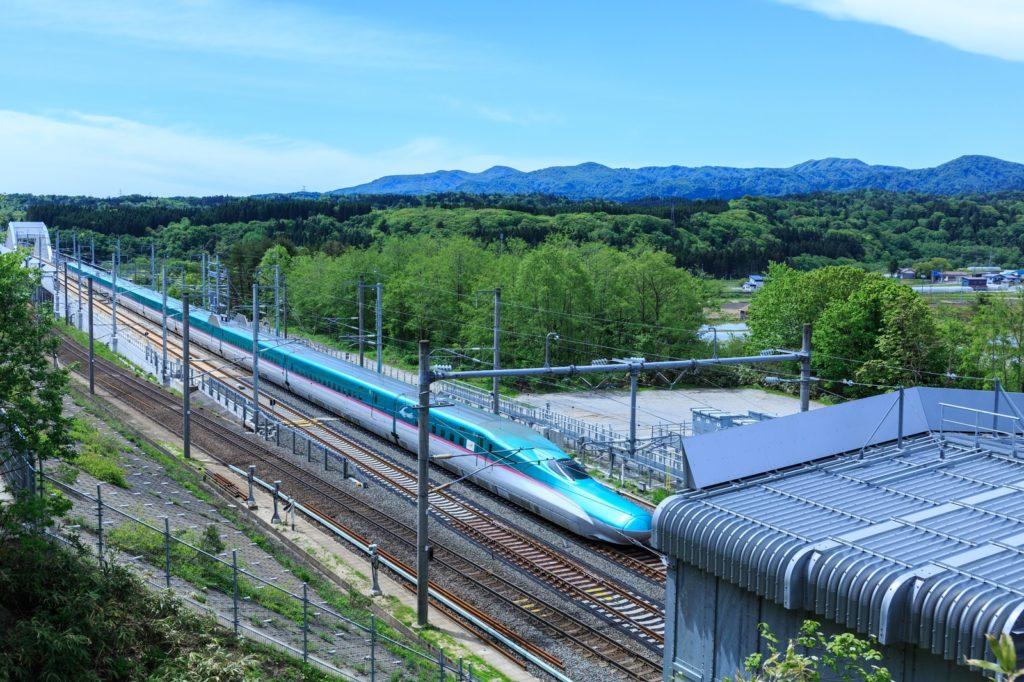 ふるさと納税で日本旅行ギフトカードをお得にもらおう!