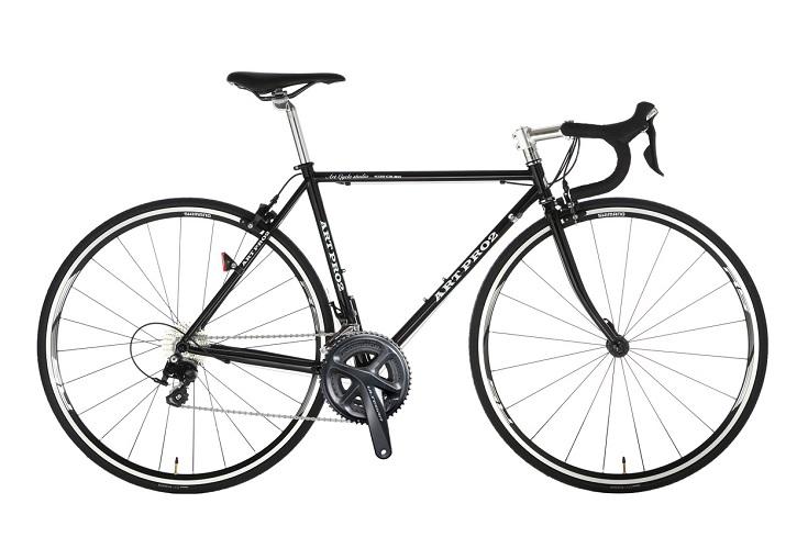 ふるさと納税制度を使って、欲しくても買えなかった自転車をお得にゲットしましょう!