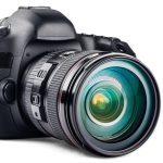 キャノン カメラ